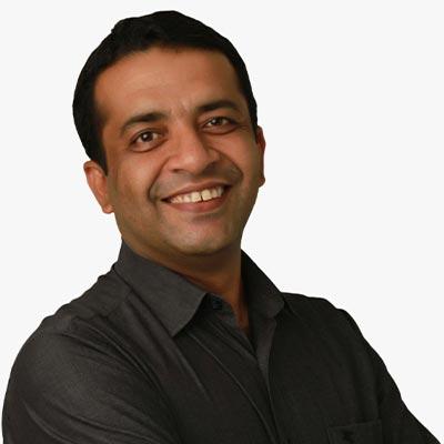 Anshu-Gupta