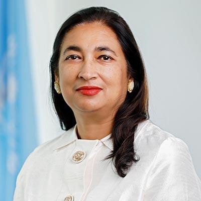 Dr.-Anita-Bhatia