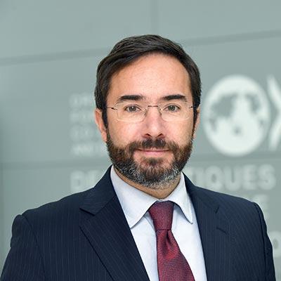 Jorge-Moreira-da-Silva