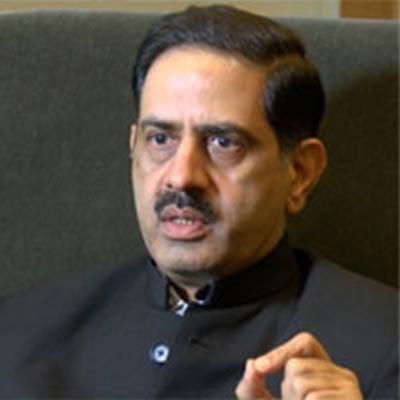 Prof.-Balram-Bhargava