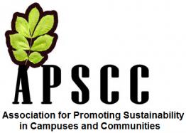 APSCC_logo
