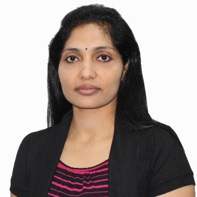 Dr.-Aruna-Rachakonda