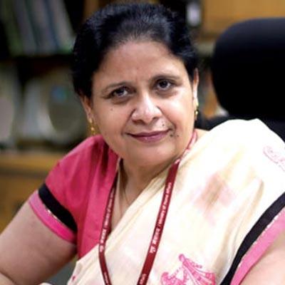 Dr.-Neeta-Verma