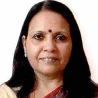 Dr.-Shailja-Sharma