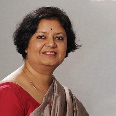 Gauri-Singh