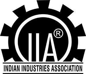 IIA-Logo-PNG