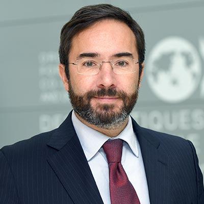 Jorge-Moreira-da-Silva-new