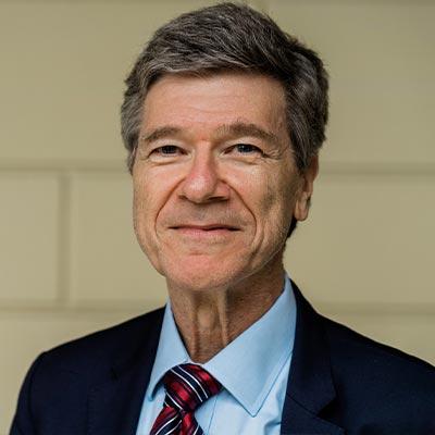 Professor-Jeffrey-D.-Sachs