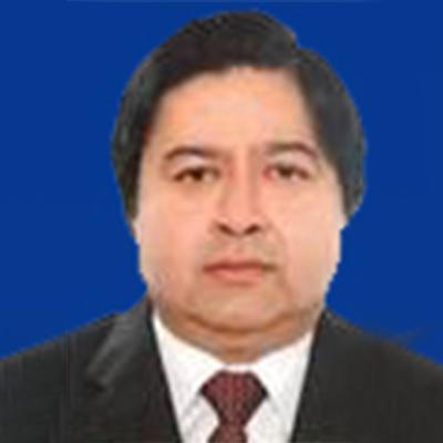 Ravi-Suri
