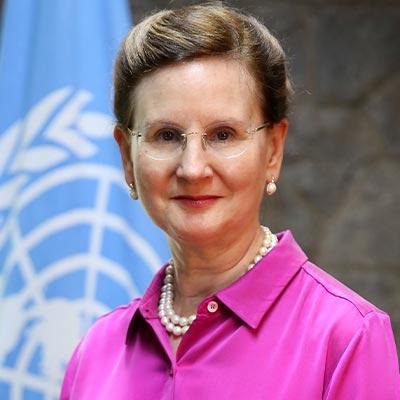 Renata-Dessallien