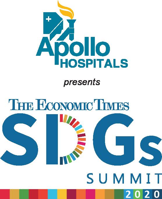 SDG_2-2020