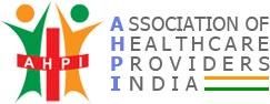 ahpi-logo