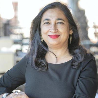 Anita-Bhatia-2
