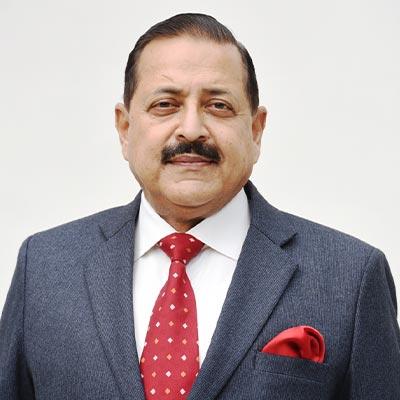 Dr.-Jitendra-Singh
