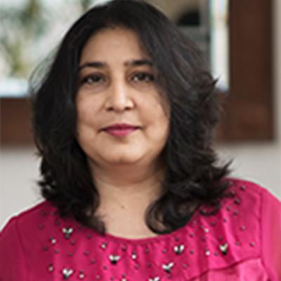 Namrata-Rana