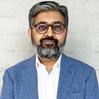 Naveen-Munjal