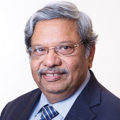 Om-Prakash-Agarwal