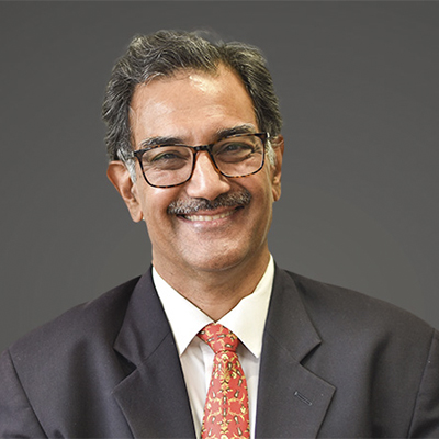 Amit-Kapur-profile-picture