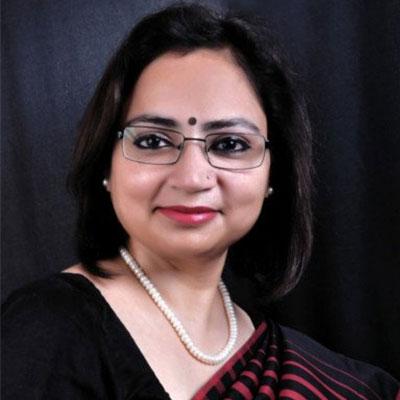 Divya-Sharma