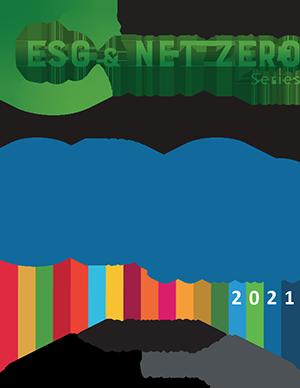 ESG+SDG-2021-new-composite-logo-final