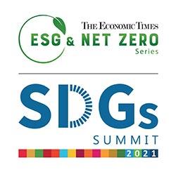 ESG+SDG-2021-new-logo-2