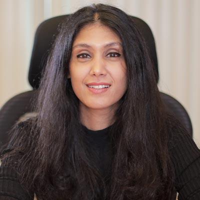 Roshni-Nadar-Malhotra