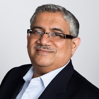 Sandip-Patel